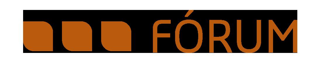 Fórum