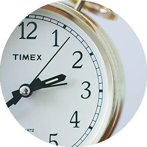 Optimizar tiempo CAE