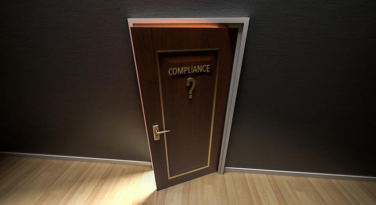 Compliance CAE